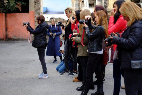 gül yıldız, siyah beyaz, fotoğraf, minimal, sokak, geometri fotoğrafçılık, manzara, sokak fotoğrafçılığı, mimari fotoğrafçılık, fotoğrafçılık eğitimi