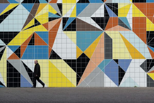 gül yıldız, siyah beyaz, fotoğraf, minimal, sokak, geometri fotoğrafçılık, manzara, sokak fotoğrafçılığı, mimari fotoğrafçılık