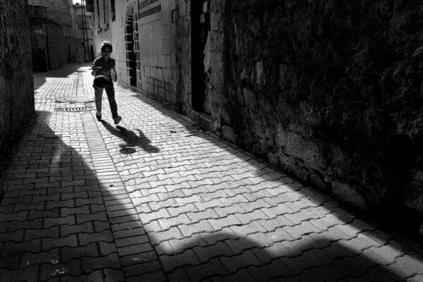 gül yıldız, siyah beyaz, fotoğraf, minimal, sokak, geometri fotoğrafçılık, manzara, sokak fotoğrafçılığı