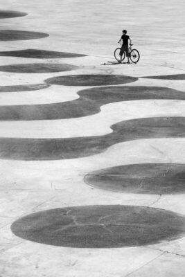 gül yıldız, siyah beyaz, fotoğraf, minimal, sokak, geometri fotoğrafçılık, manzara, sokak fotoğrafçılığı, silüet