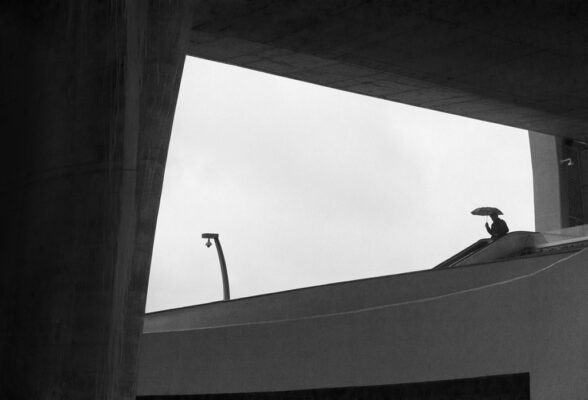 gül yıldız, siyah beyaz, fotoğraf, minimal, sokak, geometri fotoğrafçılık